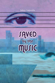 Saved by the Music cover art