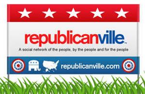 republicanville.com
