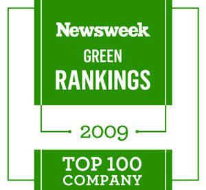 Green Top Companies