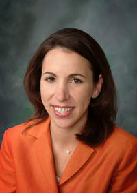 Leighanne Levensaler, Vice President, Human Capital Management Strategy, Workday, Inc.