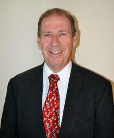 Stan Adelman, President, Aegisoft