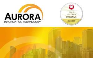 medical marketing and medical website design - http://www.aurora-it.us