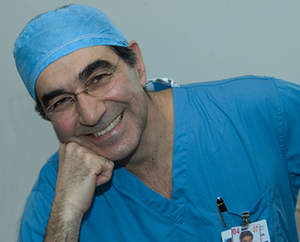 penile prosthesis surgery and erectile dysfunction treatments - http://www.urologicalcare.com
