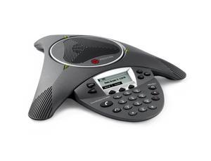 Win a Free Polycom CX5000 and Save Money on Your Next Polycom ...