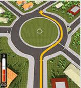 G-Map GPS navigation