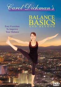 Balance video