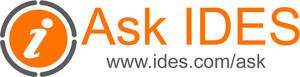 Ask IDES
