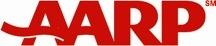 LifeTuner,AARP,money management,personal finance tips,financial calculator,credit card debt