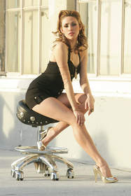 Brianna Haynes - www.briannahaynes.com - www.rrebel.com