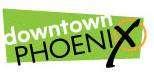 Downtown Phoenix Partnership