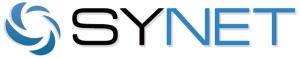 SYNET Electronics, Inc.