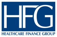 Healthcare Finance Group, Inc.