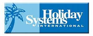 Holiday Systems International
