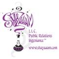 Shazaaam! Public Relations