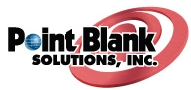 Point Blank Solutions