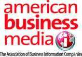 www.AmericanBusinessMedia.com