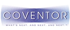 Coventor, Inc.