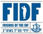 Friends of the Israel Defense Forces