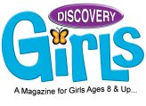 Discovery Girls, Inc.