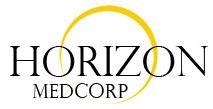 Horizon MedCorp