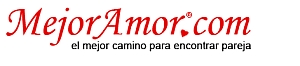 MejorAmor.com, Inc.