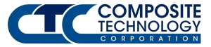 Composite Technology Corporation