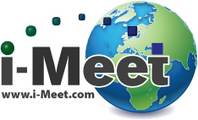 I-Meet.com The Online Community For People Who Plan Meetings And Events