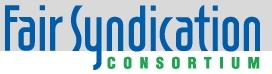 Fair Syndication Consortium