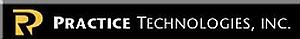 Practice Technologies, Inc.