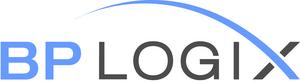 BP Logix, Inc.