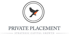 Financing: Raise Money by Private Placement, Private Placement Templates, Sample Business Plans
