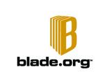 www.blade.org