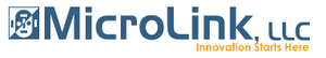 MicroLink,LLC, SharePoint, DiscoverPoint, Microsoft