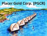 Placer Gold Corp.