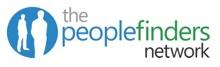 The PeopleFinders Network