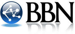 BBN Networks, Inc.