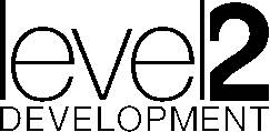 Level 2 Development