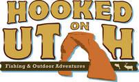 Hooked on Utah