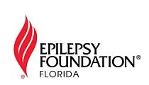 The Epilepsy Foundation of Florida