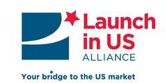 Launch in US Alliance