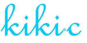 kiki*c, Inc.
