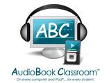 AudioBook Classroom