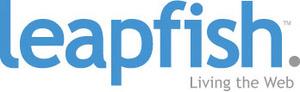 LeapFish