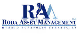 Roda Asset Management, investment advisor firm for high net worth investors, Miami FL.