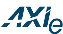AXIe Consortium