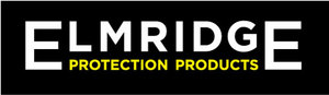 Elmridge Protection Products