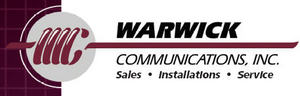 Warwick Communications, Inc.