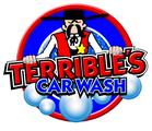 Terrible's Car Wash