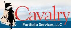 Cavalry Portfolio Services LLC
