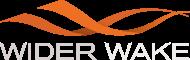 Wider Wake Networks, Inc.